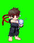 Ryu Hakkında(Evi