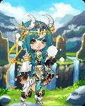 Bravely Gaia: Con