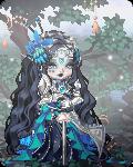 Princess Anya