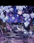 FS: Winter Oasis