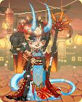 CZ: 龍: Meixiu
