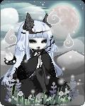 Full Moon Kitsune
