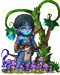Na'vi Hunter