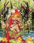 Sposa della Natur