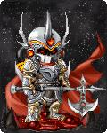 Sauron (light-side)