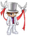 Phantom Thief Kai