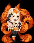 Sexy Fox Ninjitsu
