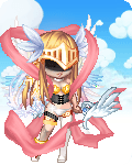 Angewomon - Digmon