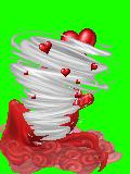 LOVE STORM