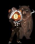 Bear Mafia