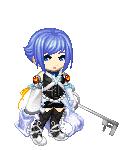 KH:BBS- Aqua