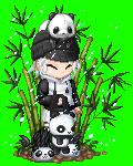 Panda Happy!!!