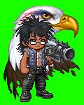 America's Bazooka