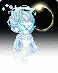 Dendou-Konji, The