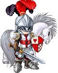 Ye Olde Knight