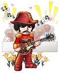 George Harrison,