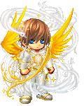 Angelic Prophet
