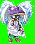 The Mushroom-Mage
