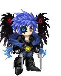 Shinigami DarkZer