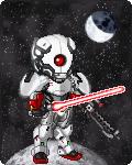 X-06 Archangel MK
