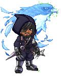 Ninja Elder