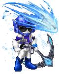 GaiaBlue - Aquari