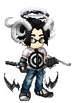 Denim Demon