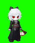 Kat's Doll