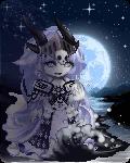 Twilight Seer