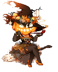 Pumpkin What Now/