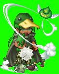 green power!