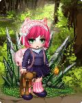 Annie the Darkchi
