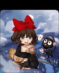 Kiki's Delivery S