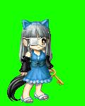 nekomimi (cat ear