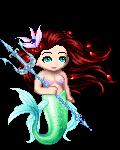 Under the Sea: Ariel