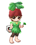 The Forest Minish