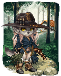 Vampire-Hunting W