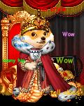 King Doge, Lord o