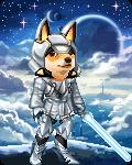 Jedi Mecha-Doge