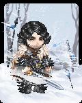 Re: Jon Snow - Ga