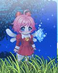 Ribbon (Kirby 64)