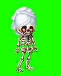 Achemd The Dead T