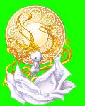 Hermes' Flower