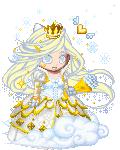 Fairytale Princes