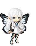 Airy from Bravely