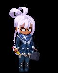 School Girl Kono!