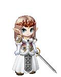 Twilight Princess - Zelda