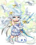 i'm an angel xD