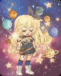 Urano Metoria! (L