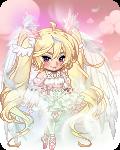 ଘ Seraphic Char